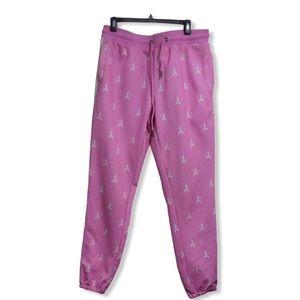 Jeffree Star Sweat Pants